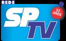 SPTV Assistência Tecnica TV