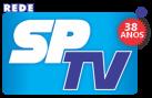 Assistência Técnica de TV | Conserto de TV | Retiro e Entrego Grátis